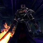 Скриншот RaiderZ – Изображение 93