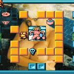 Скриншот Bomb'X – Изображение 3