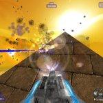 Скриншот Glider: Collect 'n Kill – Изображение 49