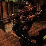 Скриншот Resident Evil 6 – Изображение 28