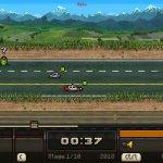 Скриншот Switchcars – Изображение 11
