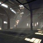 Скриншот Redemption – Изображение 26