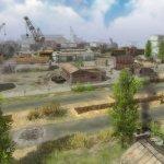 Скриншот В тылу врага 2: Братья по оружию – Изображение 6