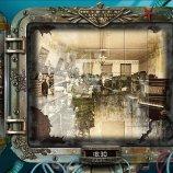 Скриншот Hidden Expedition: Titanic