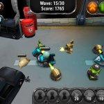 Скриншот Commando Jack – Изображение 45