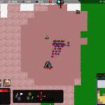 Скриншот Destiny Of The Cubes – Изображение 9
