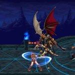Скриншот Dungeon Fighter Online – Изображение 2