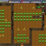 Скриншот Digger Adventures – Изображение 5
