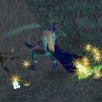 Скриншот KrabbitWorld Labyrinth – Изображение 6