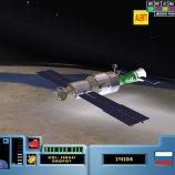 Скриншот SpaceStationSim – Изображение 5