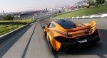 Xbox One: все известные игры на данный момент - Изображение 15