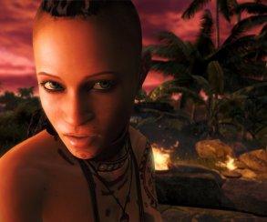 E3: Трейлер кооперативной игры Far Cry 3