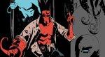 Мнение о комиксе Hellboy - Изображение 6