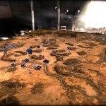 Скриншот R.U.S.E. - The Chimera Pack – Изображение 6