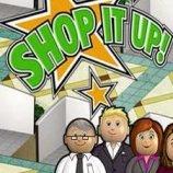 Скриншот Shop It Up! – Изображение 6
