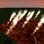 Скриншот FreeWorld: Apocalypse Portal – Изображение 52