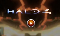 Halo 4. Дневники разработчиков