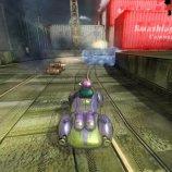 Скриншот Smashing Toys