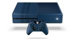 Xbox One в стиле Forza Motorsport 6 звучит как автомобиль - Изображение 2