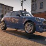 Скриншот World of Speed – Изображение 199