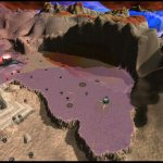 Скриншот Perimeter – Изображение 146