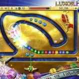 Скриншот Luxor HD