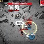 Скриншот The Walking Dead: Assault – Изображение 2