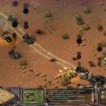 Скриншот Desert Law – Изображение 7