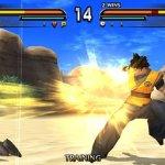 Скриншот Dragonball: Evolution – Изображение 61
