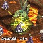 Скриншот Disgaea D2: A Brighter Darkness – Изображение 7