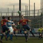Скриншот Pro Evolution Soccer 4 – Изображение 35