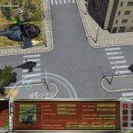 Скриншот Will of Steel – Изображение 53