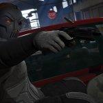 Скриншот Grand Theft Auto Online: Heists – Изображение 54