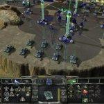 Скриншот Perimeter – Изображение 10