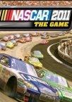 NASCAR: The Game 2011