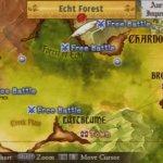 Скриншот Ragnarok Tactics – Изображение 10