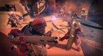 Подробности нового PvP-режима в Destiny: House of Wolves - Изображение 13