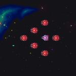 Скриншот Stellar Interface – Изображение 5