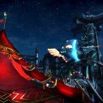 Скриншот Dungeons & Dragons Online – Изображение 148