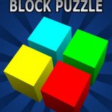 Скриншот MagneticBlock Puzzle