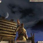 Скриншот Rush Online – Изображение 34