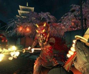 Разработчики Shadow Warrior 2 объяснили, почему в игре нет DRM