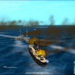 Скриншот Distant Guns: The Russo-Japanese War at Sea – Изображение 11