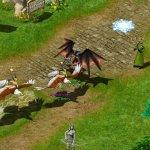 Скриншот Myth War Online 2 – Изображение 60