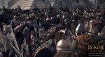 Дополнение к Rome 2 напишут по «Заметкам о Галльской войне» - Изображение 5