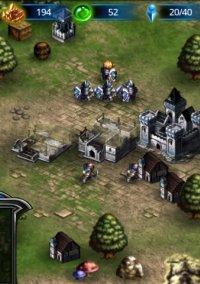 Genesis (2012) – фото обложки игры