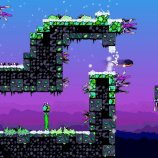 Скриншот Fenix Rage