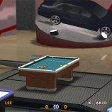 Скриншот Arcade Sports