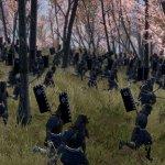 Скриншот Total War: Shogun 2 – Изображение 23