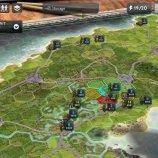 Скриншот Wars and Battles